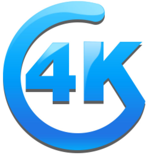 Aiseesoft 4K Converter for Mac(4K视频转换器) 破解版