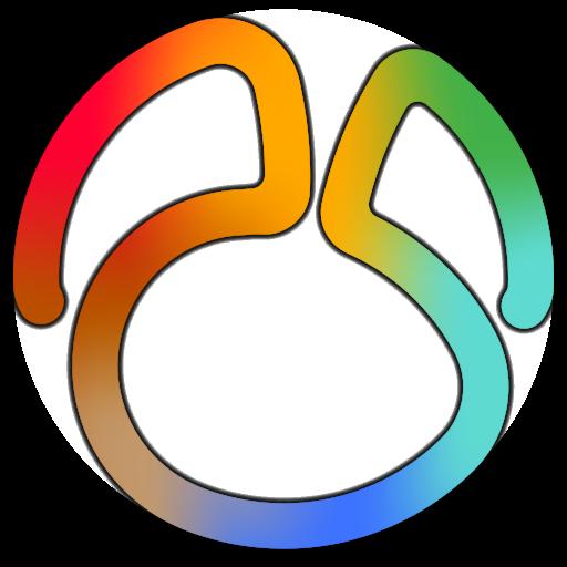 Navicat Premium for Mac (数据库开发工具)