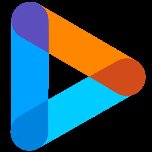 KeepVid Video Converter for mac(专业视频转换下载器)破解版