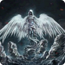 天帝神域1.04正式版(修复了龙蛋会被打死的BUG)