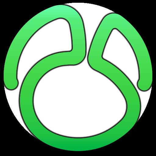 Navicat for MySQL Mac(管理开发数据库工具)中文版