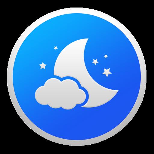 NightTone for Mac(屏幕调光器)破解版