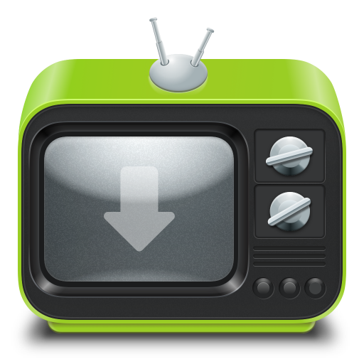 VideoboxPro for Mac(视频下载工具)