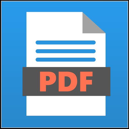 Abelssoft PDF Compressor for mac(PDF无损压缩工具)破解版