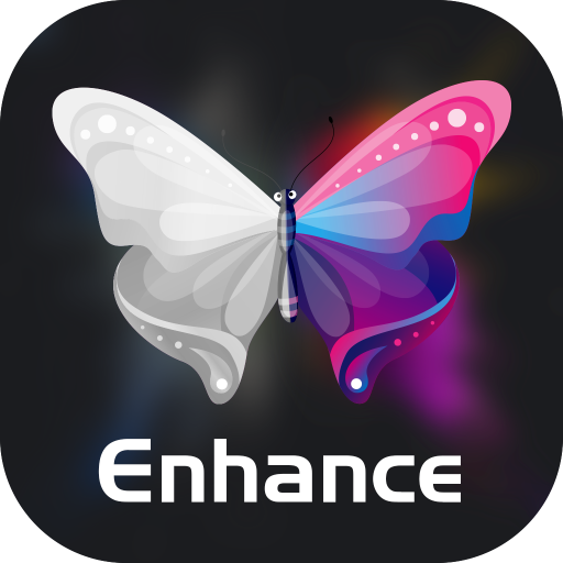 Super Video Enhancer for mac(视频编辑工具)破解版