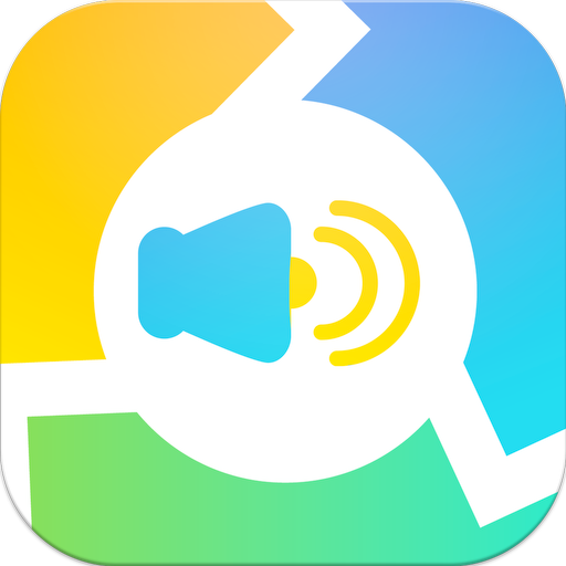 AudioBook Converter for Mac(有声读物DRM清除转化软件)破解版