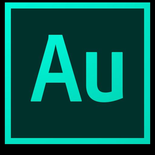 Adobe Audition CC 2018 for Mac(专业后期音频制作编辑器)附破解教程