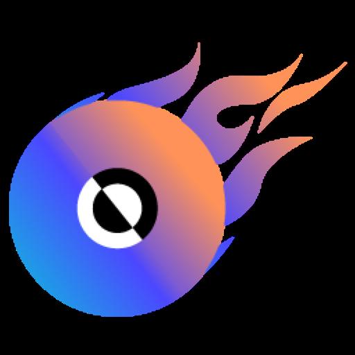 VideoSolo DVD Creator for mac(视频转换器)