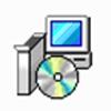 CAD加鎖程序(CAD加密工具)綠色版
