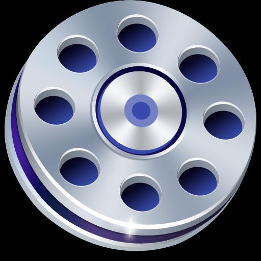 AnyMP4 Mac Video Converter Ultimate for Mac(视频编辑转换器)破解版
