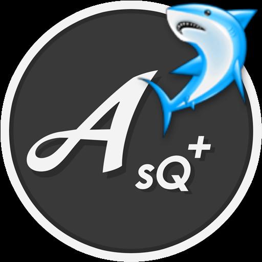 Amarra sQ+ for Mac(音频降噪软件)破解版