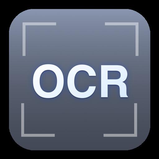 Cisdem OCRWizard for Mac(PDF文档扫描转换器)附注册码