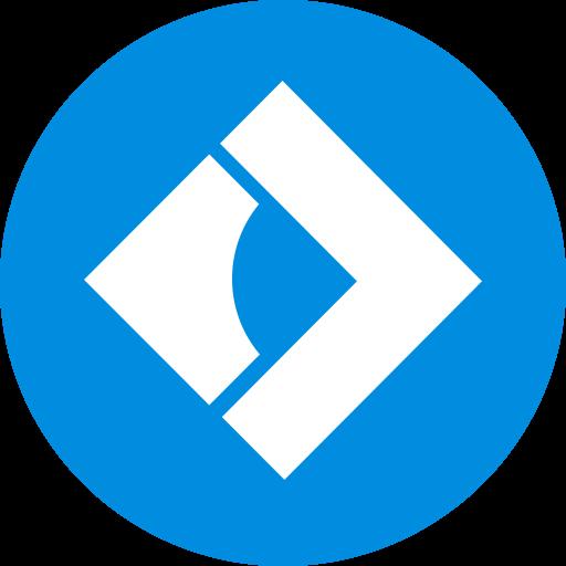 Movavi PDF Editor 1 Mac(PDF编辑器)破解版