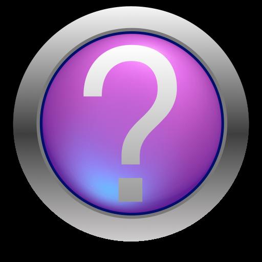 QuizMaker Pro 2018 for Mac 破解版(评估计算软件)附注册码