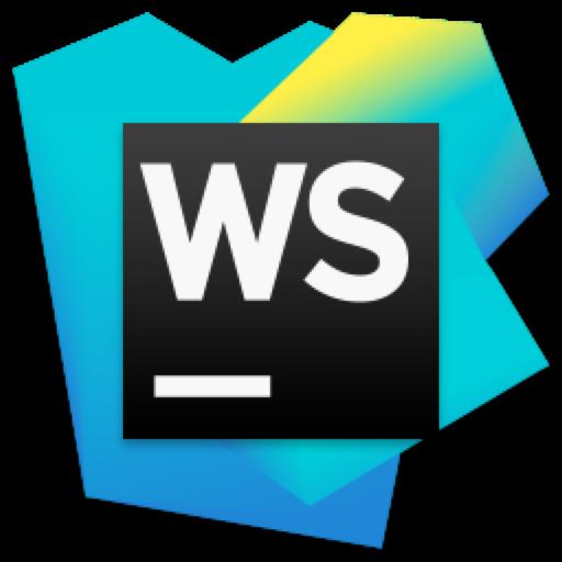 WebStorm 2018 for mac(JavaScript开发工具)附注册码