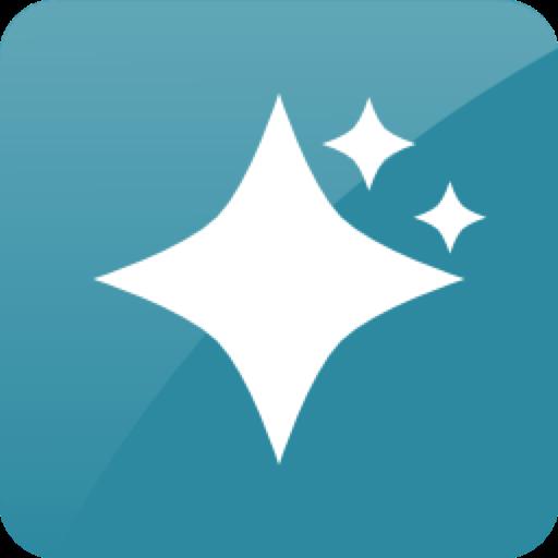 AudioLava 2 for Mac(音频噪音清理软件) 破解版