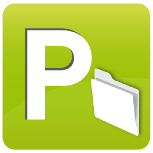 Enfocus Pitstop Server 2017 for Mac(PDF增强插件)附破解教程