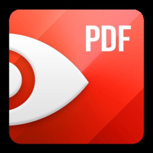 PDF Expert for Mac破解版(专业PDF编辑软件)