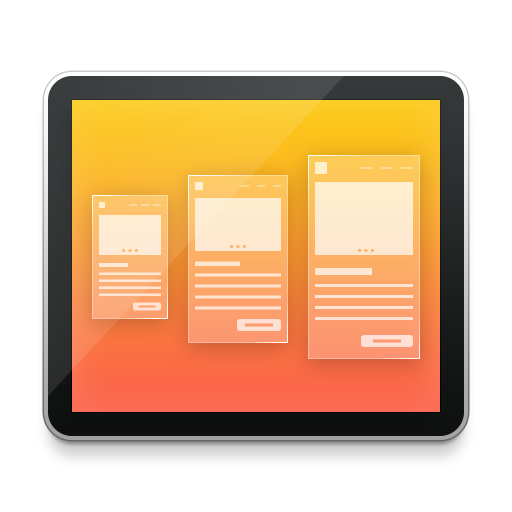 Solis for Mac(代码编辑器)