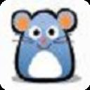 鼠标自动移动软件