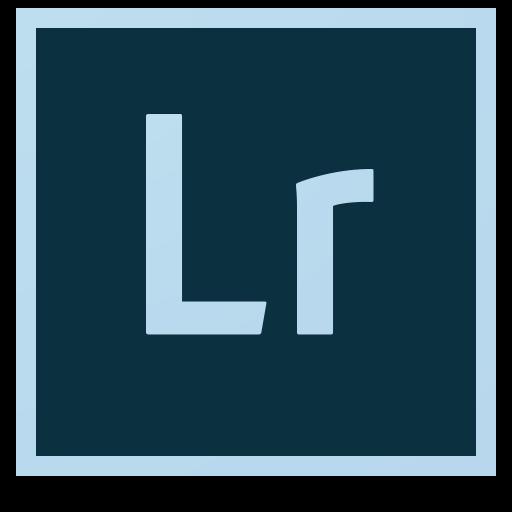 Adobe Photoshop Lightroom CC 2018 for Mac(Lr cc 2018)附破解教程