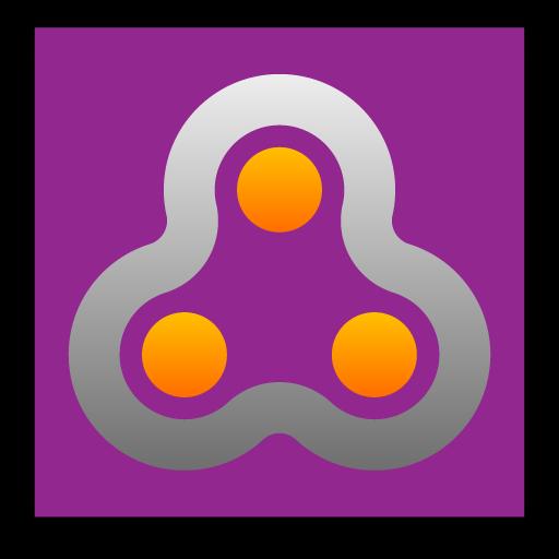 PDF Checkpoint for mac破解版(自动化PDF预检和转换工具)