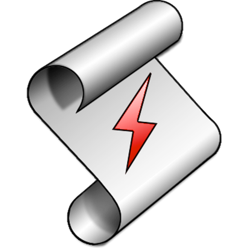 FastScripts for Mac破解版(脚本调用工具)附序列号