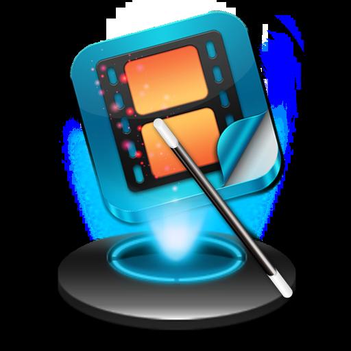 Kigo Video Converter Ultimate for mac(视频转换工具)免注册版
