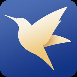 迅雷U享版3.0.1.96破解版(破解年費SVIP7下載限制去除自動更新)