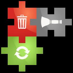 高级软件卸载工具(清除彻底的软件)