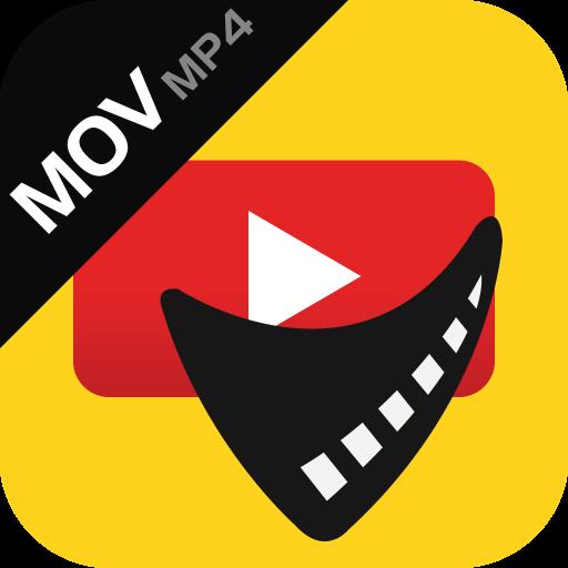 Super MOV Converter for Mac破解版(超级视频转换器)