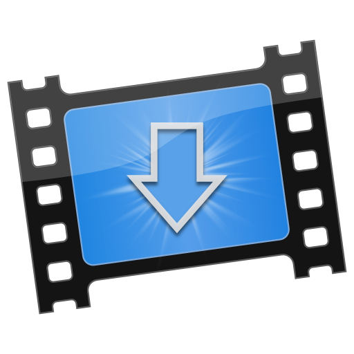 MediaHuman YouTube Downloader for Mac(YouTube视频下载软件)