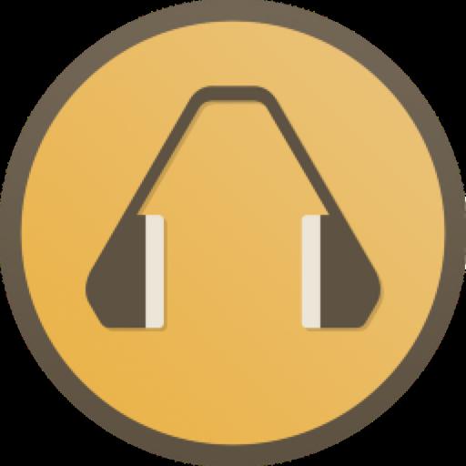 TunesKit Audio Converter for mac免激活版(DRM音频转换器)