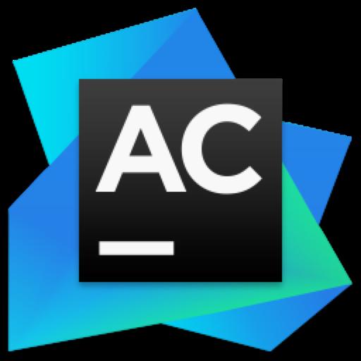 AppCode 2018 for mac破解版(ios应用开发)附激活码