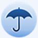 保护伞广告过滤器(过滤拦截广告)绿色版