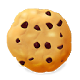 EditThisCookie (饼干Cookie管理器) chrome插件