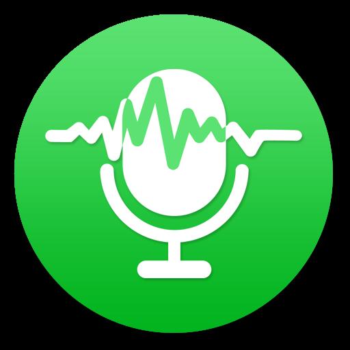 Sidify Music Converter for Mac(音频转换工具)
