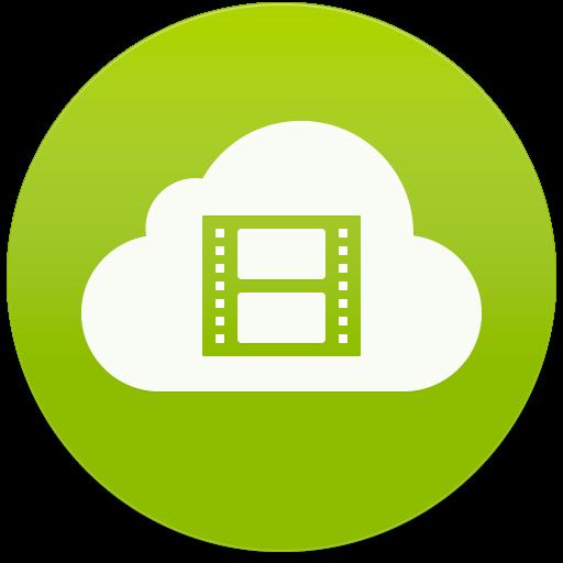 4K Video Downloader for Mac(4k高清视频下工具)