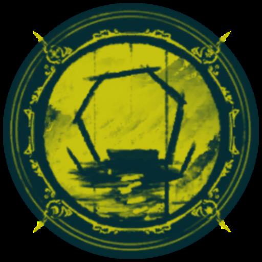 迷雾岛(TheShroudedIsle) for Mac(策略RPG游戏)