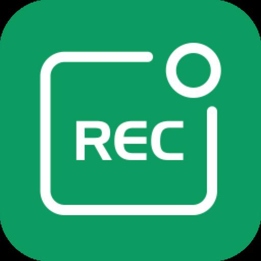 Apeaksoft Screen Recorder for mac(屏幕捕捉软件)