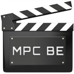 MPC播放器(MPC-BE)v1.5.2.3704(功能強大的多媒體播放軟件)