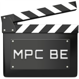 MPC播放器(MPC-BE)v1.5.2.3704(功能强大的多媒体播放软件)