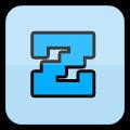 追词助手(SEO关键词分析优化工具)免费版