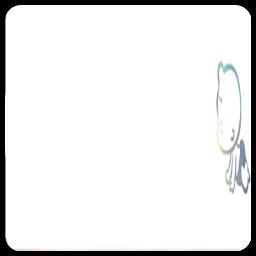 太极生两仪表白GIF表情包(表白专用)