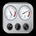 SystemSwift Portable(电脑提速工具)