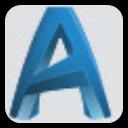 "AutoCAD(""珊瑚の海"")"
