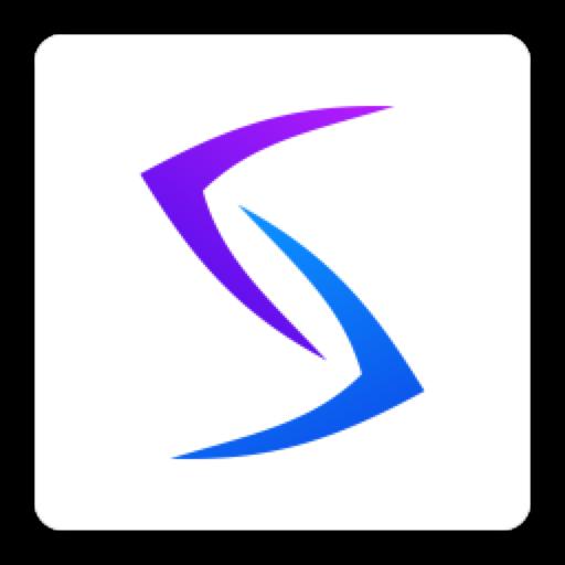 Swivik for Mac(窗口快速切换)