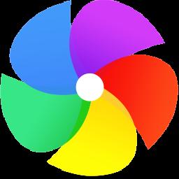 360极速浏览器(极速 安全 拥有无缝双核的浏览器)