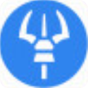 Junkware Removal Tool(頑固軟件刪除工具)