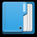 天若OCR文字識別工具(最全的OCR接口)